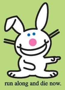 happy-bunny-die-now