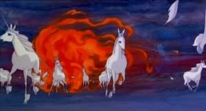 unicorn-041