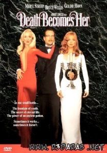 1177698184_death_becomes_her_poster