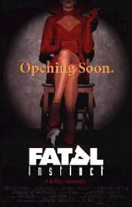 fatal_instinct_poster