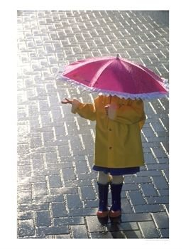 girl-with-umbrella-walking-in-the-rain-photographic-print-c11917566