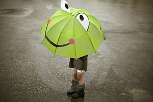 happy-rain-thumb4760729