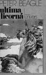 ultima-licorna-univers