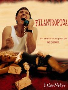 filantropica0