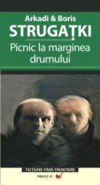 picnic_la_marginea_drumului_strugatki-2006