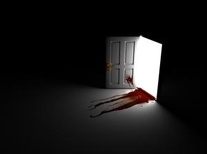 horror_wallpaper_17