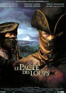 le_pacte_des_loups