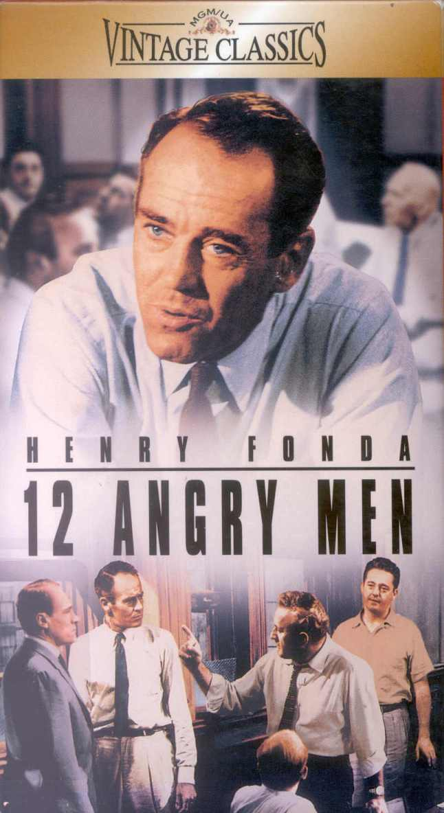 video-12-angry-men