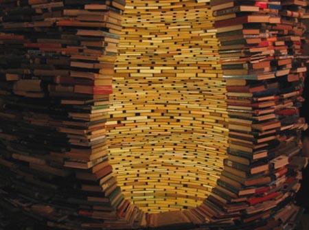books002