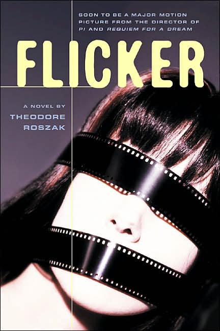 flicker1