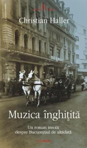 2301_muzica_inghitita