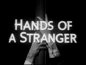 handsofastrangershill