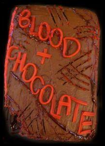 CCBBloodandChocolate