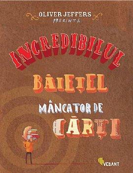 incredibilulbaietel_cover_794_general