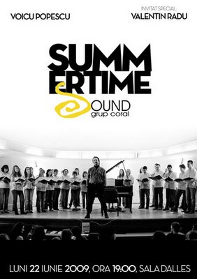 poster_summertime_corSound3