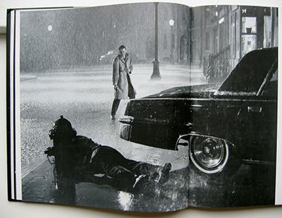 rainy_noir_book
