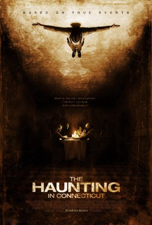 The-Haunting-in-Connecticut-175982-149