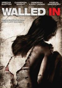Walled_In_1235653597_2009