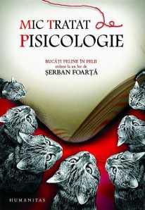 pisicologie