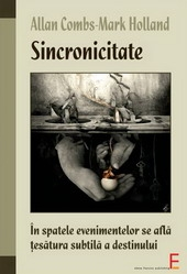 sincronicitate-allan-combs-105608
