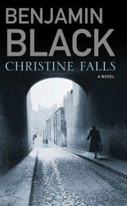 black-Christine-falls