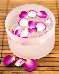 eau_forale_rose
