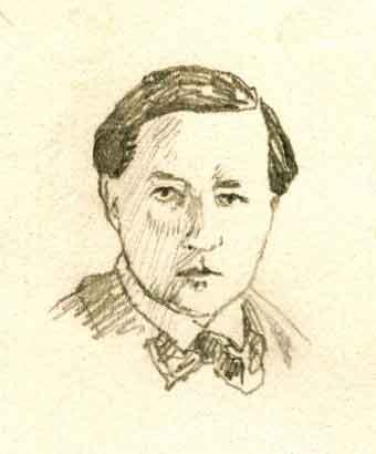 Edmund-Dulac-Portrait