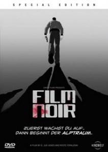 Film Noir 2007