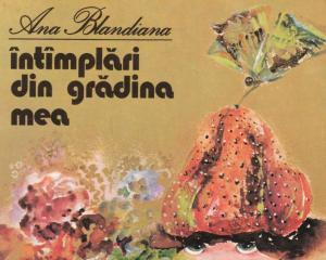 ana blandiana 2