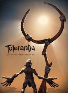 tolerantia_poster