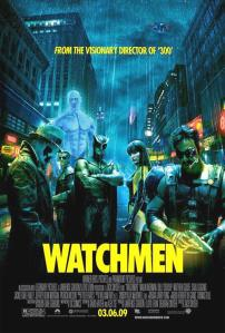watchmenfinalOrg