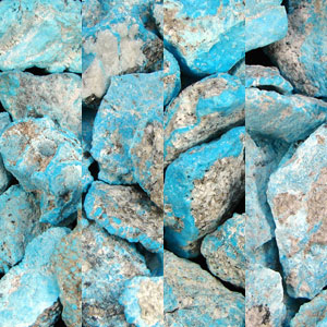 km-turquoise