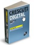 cover_crescuti-digital