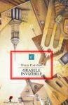 tn1_orasele_invizibile_final
