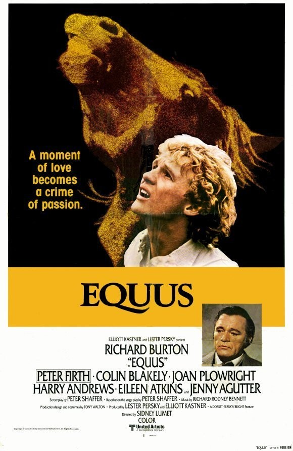 Equus-1977-front