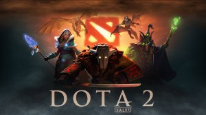 Free-Dota-2-Wallpaper