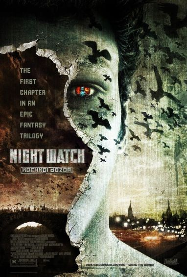 night_watch_xlg
