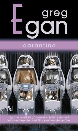 Greg-Egan_Carantina