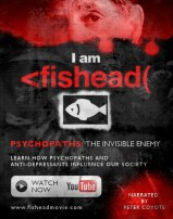 i-am-fishead-promo
