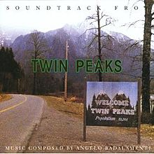 Soundtrack_From_Twin_Peaks